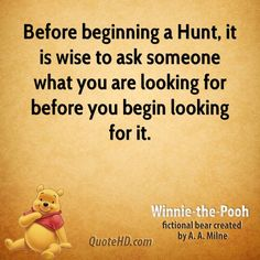 winnie the pooh quotes you are stronger | Winnie the Pooh Quotes | QuoteHD