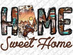 Cactus Png, Indiana Map, Home Alabama, Cute Shirt Designs, Fun Signs, Cricut Tutorials, Rodeo, Westerns, Sweet Home