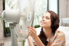 Cheaper Summer Cooling for Apartment Dwellers | Stretcher.com - Apartment dwellers feel the sting of higher cooling bills, too, but can't take all the same money-saving steps that home owners can to lower cooling costs. Here are some things apartment dwellers can do to reduce the amount spent on keeping comfortable this summer.