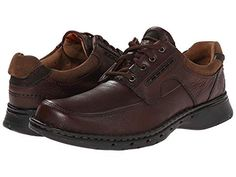 1db705517c 54 Best Clark's images in 2019 | Casual Shoes, Clarks, Italian shoes