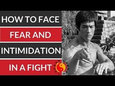 If you don't practice these important 3 things before getting in a fight, you will have trouble facing fear and intimidation from others. Martial Arts Workout, Martial Arts Training, Boxing Training, Boxing Boxing, Self Defense Moves, Krav Maga Self Defense, Martial Arts Techniques, Self Defense Techniques, Boxing Techniques
