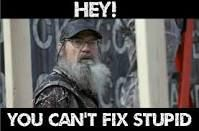 duck dynasty quotes - Google Search