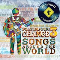 PFC3 Vinyl by Playing For Change on SoundCloud
