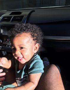Cute Mixed Babies, Cute Black Babies, Beautiful Black Babies, Cute Little Baby, Pretty Baby, Cute Baby Girl, Beautiful Children, Little Babies, Baby Love