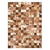 "Nourison Medley Collection Area Rug, 5'3"" x 7'5"""