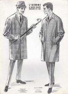 http://www.collectorsprints.com/_images/fashion/homme/500/1966-003.jpg