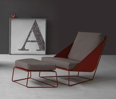 Armchairs | Seating | Alfie | Bonaldo | Giuseppe Viganò. Check it out on Architonic
