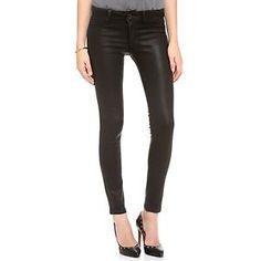 DL1961 EMMA IN WICK Women Jeans.Revolutionary Denim Fabric designed #1756  Click Here:  http://www.ebay.com/itm/DL1961-EMMA-IN-WICK-Women-Jeans-Revolutionary-Denim-Fabric-designed-1672-/122070934054?
