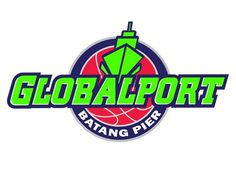 Philippine Basketball Association   Official Website of the Philippine Basketball Association