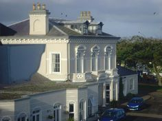 Magherabuoy House Hotel (Portrush, Northern Ireland) - Hotel Reviews - TripAdvisor