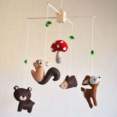 10 κρεμαστά βρεφικά παιχνίδια για την κούνια του μωρού. Στη σημερινή ανάρτηση θα σας δείξω 10 κρεμαστά βρεφικά παιχνίδια για την κούνια του μωρού σας.
