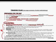 Swing-Trading - Trading Plan Mastery Learning, Real Numbers, Lost Money, Day Trading, Trading Strategies, News Online, First Names, Read More, Accounting
