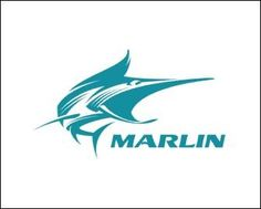 marlin-fish-logo.jpg (337×271)