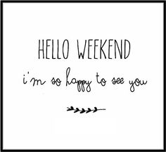 Hope everyone ENJOYS their weekend . Tag a friend or two you wish a happy weekend ! Words Quotes, Me Quotes, Motivational Quotes, Funny Quotes, Inspirational Quotes, Sayings, Beach Quotes, Night Quotes, Funny Memes