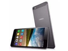 Lenovo launches PHAB Plus with 6.8-inch screen at 20,990 rupees