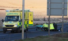 With 2 seperate accidents close to each other in Weymouth and Portland under similar circumstances, police urge motorcyclists to take care while riding on cold, possibly icy roads this winter.  While there may not be ice on the road, surface temperatures can easily hit minus on cold mornings and evenings with no cloud cover. While this is problematic for cars, having 2 wheels makes the situation more treacherous.  It is advised to just be aware of the temperature on the road and to be aware…
