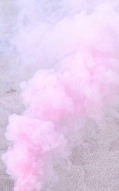 #pink.