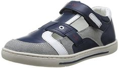 Chicco Campos Jungen Sandalen - http://on-line-kaufen.de/chicco/chicco-campos-jungen-sandalen