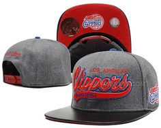 http://www.xjersey.com/clippers-fashion-cpas-sd.html CLIPPERS FASHION CPAS SD Only 22.71€ , Free Shipping!