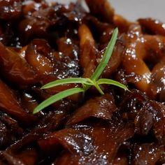 Beef, Recipes, Instagram, Food, Meat, Recipies, Essen, Meals, Ripped Recipes