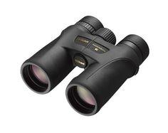 Nikon 双眼鏡 モナーク7 8x42 ダハプリズム式 8倍42口径 MONA78x42, http://www.amazon.co.jp/dp/B008KHKNMU/ref=cm_sw_r_pi_awdl_4AC9ub0PV712N