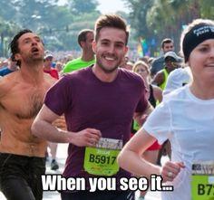Hahahahahahaha! This is so funny!