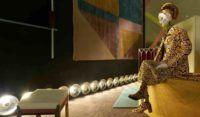 SMITH PETERSEN » Teatro Bazaar by La DoubleJ and Dimore Studio