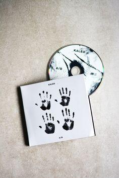 Rewelacyjna płyta! Posłuchajcie na YT: https://www.youtube.com/user/Kaleoofficial O zespole więcej na: http://www.muzykaislandzka.pl/web/2014/02/12/kaleo-kaleo/
