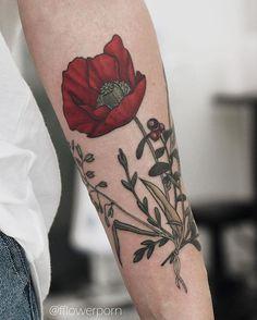 Another view #tattoo #tattoos #ink #inked #tattooed #tattooist #design #flower #flowers #plants #botanical #tattooistartmagazine #tatrussia #tattoodo #toptattooartists #thebesttattooartists #tattoorevuemag #tattoscute #tattoo_artwork #tattoo_worldwide_online #equilattera