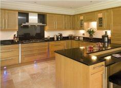 Indian Kitchen Design Ideas Beautiful indian kitchen design : modern elegant small indian kitchen design