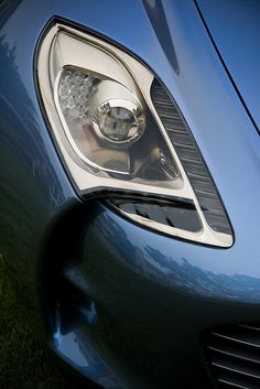 Aston Martin - LGMSports.com