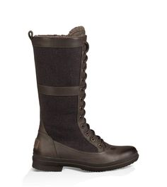 ef0ce0716cc1 16 Best Shoes! Shoes! Shoes! images