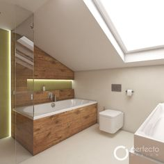Bathroom Interior Design, Bathtub, Standing Bath, Bathtubs, Bath, Bath Tub, Tub, Bathroom