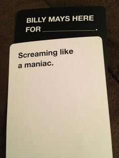 Image of: Blank Cards Cards Against Humanity Funniest Cards Against Humanity Super Funny Funny Cute The Pinterest 139 Best Wellmatched Cards Against Humanity Images Hilarious