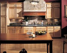 58 best kitchens images dressers kitchen cabinets kitchen cupboards rh pinterest com