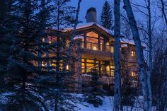 $11,300,000 185 Forest Rd UNIT A, Vail, CO 81657 - #: 919391