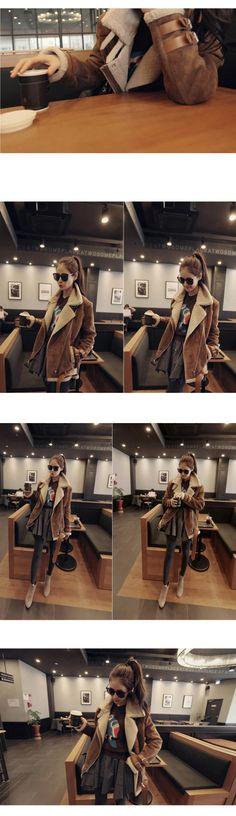 Winter Wool Blends Coat Women Buckskin Fur Collar Brand Design Casacos Femininos 2015 Slim Female Trench Overcoat-in Wool & Blends from Women's Clothing & Accessories on Aliexpress.com | Alibaba Group