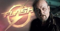 "Michael Ironside Joins ""The Flash"" as Captain Cold's Father - Comic Book Resources"