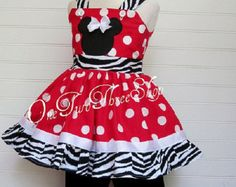 Please read carefully before buying. I am available to answer any question if you are not sure about what to expect from the picture.  This is a very cute dress for your darling princess. Your little princess would be the center of attention in this sweet little ensemble. A fresh and whimsical piece for your special outfit.  Please message me if you would like to add it .  Sizes range from 12m 18m 24m 2t 3t 4t 5 and 6 years girl  For picture purpose we use a tulle skirt to show how wide the…