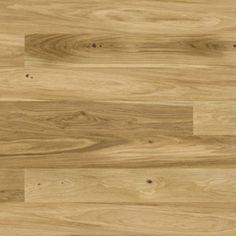 Parchet Triplu Stratificat Lemn Natural Stejar Askania Grande. Modelul de parchet triplu stratificat lemn natural Stejar Askania Grande Barlinek este produs din lemn atent selectionat. Acesta combina functionalitatea, estetica si usurinta montajului şi a reconditionarii, asigurand o excelenta izolatie termica şi acustica, fiind rezistent la actiuni mecanice si socuri. Hardwood Floors, Flooring, Belem, Bamboo Cutting Board, Home, Wood Floor Tiles, Wood Flooring, Ad Home, Homes