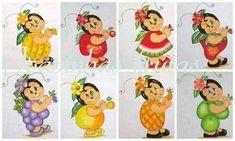 24 de Maio de 2016 - Maria do Socorro Melo Nóbrega - Álbuns da web do Picasa Clay Pot People, Decoupage Vintage, Babies First Year, 3d Cards, Fabric Painting, Felt Crafts, Winnie The Pooh, Disney Princess, Disney Characters