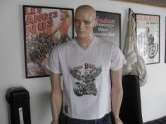 CAMISETAS Hombre Tshirts