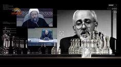 شطرنجی ۱۰۷ – چرا خامنه ای توان بستن شکافهای حاکمیتش را ندارد سيماى آزادى – تلويزيون ملى ايران – 21 نوامبر 2015 – 30 آبان 1394 ==================  سيماى آزادى- مقاومت -ايران – مجاهدين –MoJahedin-iran-simay-azadi-resistance