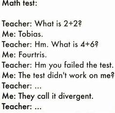 *jumps out window* ~Divergent~ ~Insurgent~ ~Allegiant~ Divergent Symbols, Divergent Memes, Divergent Hunger Games, Divergent Fandom, Divergent Trilogy, Divergent Insurgent Allegiant, Divergent Drawings, Insurgent Quotes, Book Memes