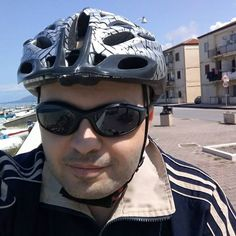 http://girolamoaloe.com #RELAX - Cycling around letting the money Work for me in my Trading Portfolio. LINK UP  I am a Trader of #ProfitingMe  #SupplyAndDemand #Trading  #ForexMentor #Trading #Indexes #Forex #Stocks #Commodities #PriceAction #WallStreet #Stockstrader #Forextrader #ForexTrading #ForexLifestyle #ForeignExchange #TraderLifestyle #StockMarket #ForexMarket #ForexLife #ForexSignals #TechnicalAnalysis #CurrencyTrader #CurrencyAnalyst #SwingTrading #SwingTrader #TradingView…