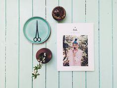 My pics from a week at Instagram - Photography - fotografi - inspiration - interior - interiør - design - scandinavian design - nordic design - art - magazine - brugskunst - ceramic