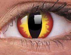 Farbige Kontaktlinsen als Halloween Spezial Effekt   Horror-Shop.com Colored contact lenses as a Halloween special effect   Horror-Shop.com Colored contact lenses as a Halloween special effect   Horror-… yazısı ilk önce Party üzerinde ortaya çıktı.