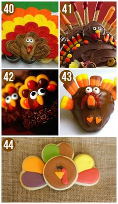 Thanksgiving entertaining ideas adults think, that