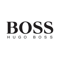 Hugo Boss (1) Adidas Logo, Hugo Boss, Fashion Designers, Porsche, Wallpapers, My Style, Spring, Board, Carnival