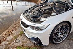 http://medias.motorsport-passion.com/monthly_2017_12/IMG_0309.jpg.dc6bb5da2ab940ebe8c912739d60a334.jpg
